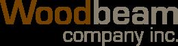 Woodbeam Company Inc.