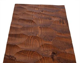 Woodbeam Company | Fully Hewn
