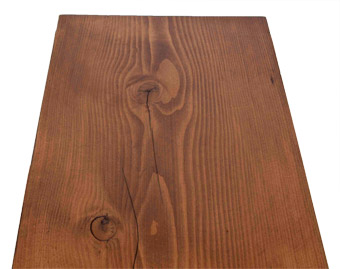 Woodbeam Company | Planed
